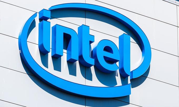 Intel pumps additional $475 into Vietnam facility