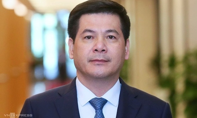 The challenges awaiting Vietnam's new Minister of Industry and Trade