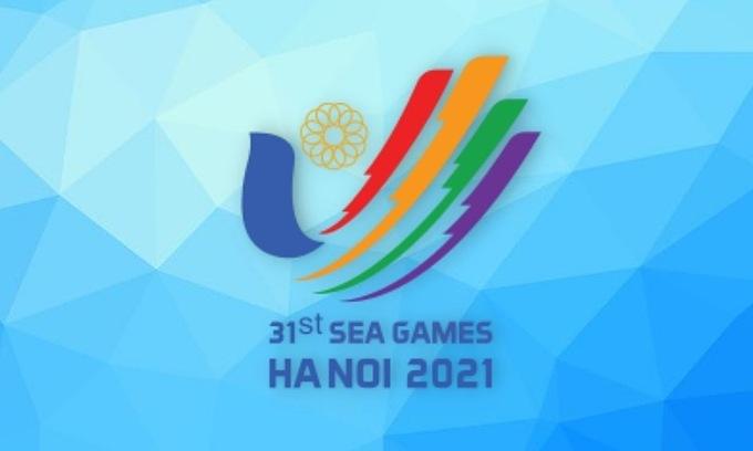 Vietnam proposes to postpone SEA Games 31