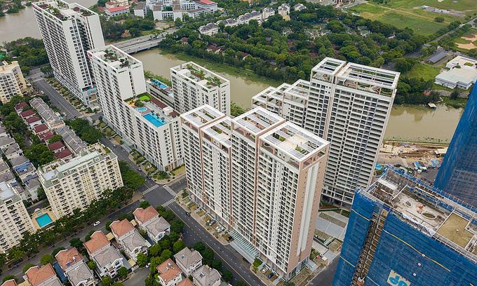 HCMC rental housing market gloomiest in three years
