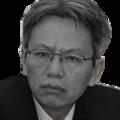 Nguyen Si Dung