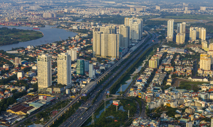 28 pct of realty trading floors face bankruptcy