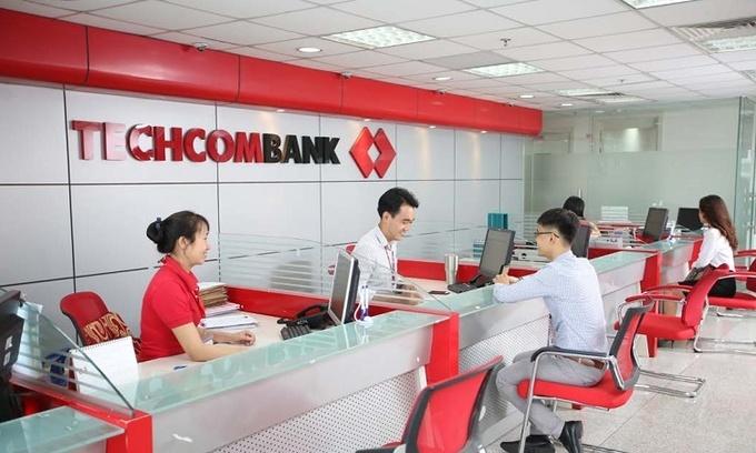 Techcombank profits soar nearly 60 pct